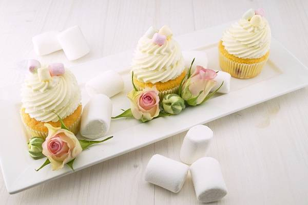 Kid's Party Catering Ideas