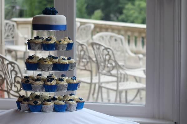 Wedding Catering Trends 2017